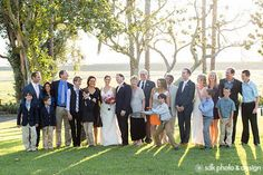 Photo from Amberlynn and Daniel's Wedding collection by SDK Photo & Design