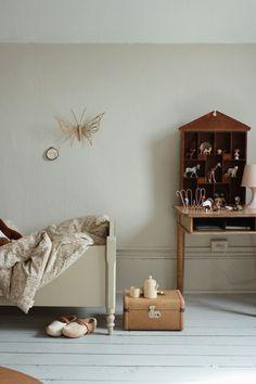 Mer Mag: Ditt eget rum Source by whatleoloves junge Minimalist Kids, Deco Kids, Kids Room Design, Little Girl Rooms, Baby Room Decor, Kid Spaces, Kids Bedroom, Room Inspiration, Arizona