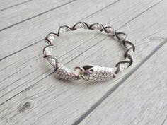 Jewelry Shop, Jewelry Stores, Jewelry Art, Handmade Jewelry, Fashion Jewelry, Etsy Jewelry, Beautiful Watches, Braided Leather, Bohemian Jewelry