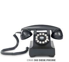 Kettle Desk Phone