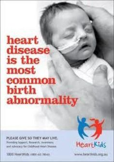 Get the facts! Bicuspid Aortic Valve, Ventricular Septal Defect, Child Life Specialist, Chd Awareness, Congenital Heart Defect, Heart Conditions, Heart For Kids, Heart Disease, Baby