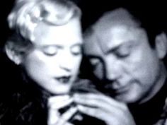 Madonna - Deeper And Deeper (Video) Una delle tre più belle canzoni di Madonna.