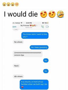 I want this so badly that has just became has a little bit more fun joke to play on me? So Mike and Sarah I will just see myself out of the rest of them that are coming my way! Relationship Texts, Cute Relationship Goals, Cute Relationships, Boyfriend Texts, Boyfriend Goals, Cute Texts, Funny Texts, Cute Text Messages, Bae Quotes
