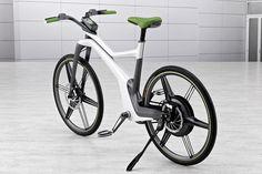 Radar: Smart-Ebike im Test / Tour d'e-bike in Fulda - http://ebike-news.de/radar-smart-ebike-im-test-tour-de-bike-in-fulda-2/134517/