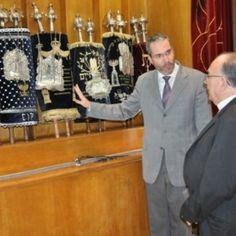 CNBB reafirma amizade com a comunidade judaica