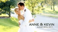 I LOVE this song...  Can this couple get any cuter?  It almost hurts to watch!   Please enjoy the incredibly awesome Anne & Kevin.    www.mohoweddings.com    Music: Ben Rector - White Dress  Licensed through www.themusicbed.com