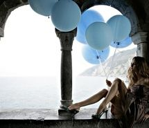 Inspiring picture architecture, artistic, ballon, ballons, balloon, balloons. Resolution: 500x343 px. Find the picture to your taste!