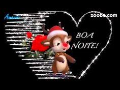 Mensagem de Boa Noite - Lindos sonhos !!! - YouTube Videos Tumblr, Night Quotes, Youtube, Christmas Ornaments, Holiday Decor, Photos Of Good Night, Good Nite Images, Norte, Gatos