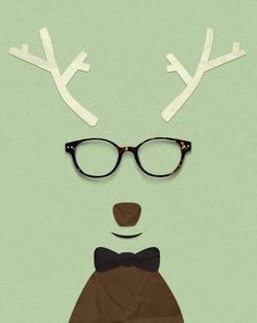 Christmas and winter vacations are fast approaching , make sure to get in for your full eye exam before going away on holidays !
