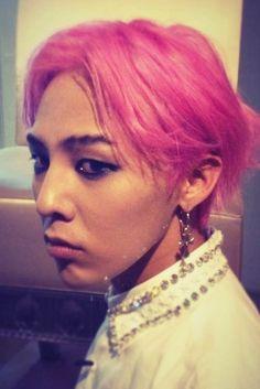 Always V.I.PFirst Austrian Fansite about BIGBANG