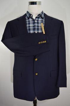 40a6c61d2ee 1959 Best Men's high end fashion sport coats blazers suits jackets ...