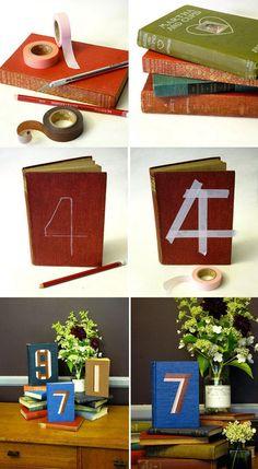 Avem cele mai creative idei pentru nunta ta!: #491