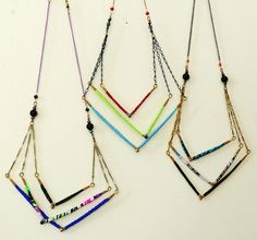 Filili Necklace