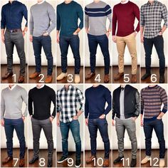 Black Mens Fashion Trends New Ideas Business Casual Men, Men Casual, Mode Man, Formal Men Outfit, Man Dressing Style, Stylish Mens Outfits, Herren Outfit, Mens Fashion Suits, Men Style Tips