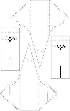 moldes.jpg (1011×1600)