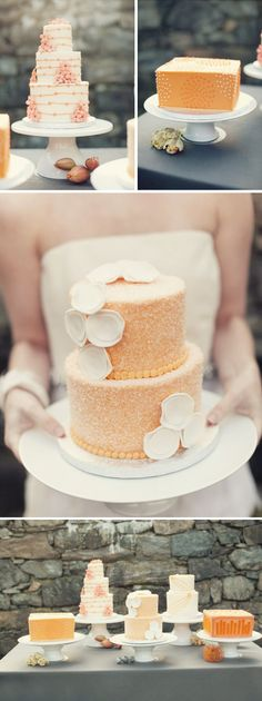 Lovely cake Collection