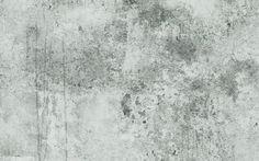 graffiti monochrome - Google Search