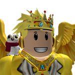 RODNY_ROBLOX Roblox Gifts, Free Avatars, Create An Avatar, Roblox Memes, Play Roblox, New Skin, A Good Man, Bowser, Profile