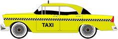 taxi 2.gif 1,159×392 pixels