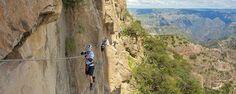 6 viajes emocionantes para parejas aventureras. Estos viajes son ideales para parejas aventureras que buscan experiencias llena de emoción y adrenalina. Grand Canyon, Nature, Quotes, Travel, Adventure Couple, Norte, Couples, Naturaleza, Quotations
