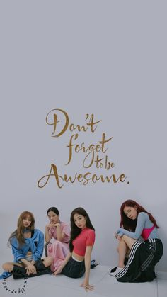 my mobile lock screen Kpop Girl Groups, Korean Girl Groups, Kpop Girls, Girls Dp, Kpop Girl Bands, Black Pink Kpop, Blackpink Photos, Doja Cat, Blackpink Fashion