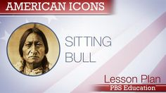 """In this lesson, students learn about Harriet Tubman's extraordinary courage in the face of enormous risk as an abolitionist and """"conductor"""" on the Underground Railroad. Teaching Activities, Teaching Tools, Teacher Resources, Native American Heritage Month, Middle School History, Underground Railroad, Harriet Tubman, Benjamin Franklin, Founding Fathers"""
