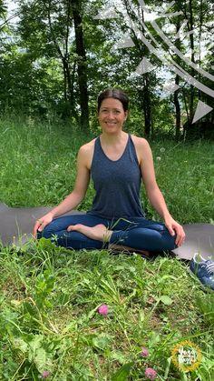 Join the Morning Routine in livestreaming, Every weekday 7.00 - 7.30, for free, The perfect kick for a powerful start in your day! Entwicklen eine Routine mit Ursina und besuch uns dann vom 23. bis 25. Oktober am Festival um Ursina live zu erleben. ursina.ch   #onlineyoga #weggisvitznau #vitznau #yogalover #instayoga #inlovewithswitzerland #swissyoga #yoga #yogafestival #yogameetsweggis #yogaluzern #yogazurich #morningroutine Routine, Mornings, Tank Man, Join, Live, Mens Tops, October, Acre