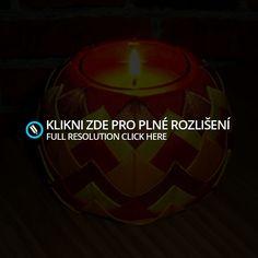 http://moje-mozkovna.blog.cz/1309/falesny-patchwork-svicen-navod