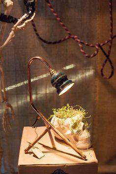 5 Clear Tips AND Tricks: Lamp Shades Diy Lampshades wooden lamp shades products. Small Lamp Shades, Floor Lamp Shades, Ceiling Lamp Shades, Table Lamp Shades, Shades Window, Shabby Chic Lamp Shades, Rustic Lamp Shades, Modern Lamp Shades, Cool Ideas