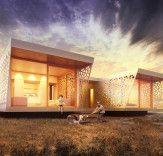 Inhabitat | Design For a Better World!