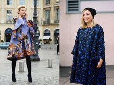Resultado de imagem para estilo ecletico moda