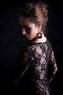 http://Imagias.net - Be Woman | Book Mulher - Sessões Fotográficas de Estúdio #mulher #sensual