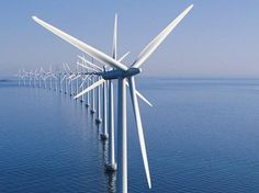 Green Energy: Precise and dynamic control of pitch of wind turbine blades
