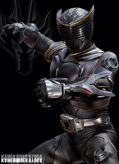 11 best kamen rider ryuki images kamen rider ryuki dragon knight