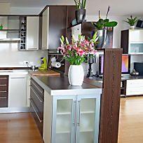 Phänomenal: Neue Küche im Winter spart bares Geld - In 3 einfachen Schritten zu Ihrer Traumküche!