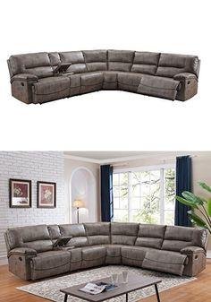 204 best living room images in 2019 family room home living room rh pinterest com