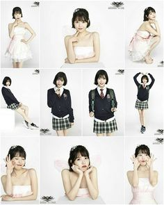 IU's new photo for sudden attack are soooooooo cute  She is so beautiful 이뻐 이뻐 ㅠㅠ See full size photos here @irheartiu Or in our story  Admin Fatima . . . . . #iu #kpop #beautiful #leejieun #jieun #아이유 #이지은 #kpopidol #loen #iuloen #koreanmusic #iufan #uaena #유애나  #model #iunews #iupersianfanclub #leesoonshin #soonshin #ytblss #prettyboy #보보경심 #보보경심려 #해수 #아이유해수 #scarletheart #scarletheartryeo #haesoo #moonlovers