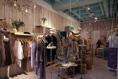 ESPECIA store by Plasma Medellin Colombia