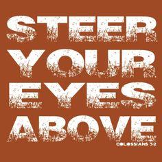 Christian sports parody t-shirt design for Texas fans.