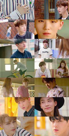 #세븐틴 #Seventeen #아주Nice #VeryNice #Teaser 진심 미쳤음... 하나부터 열셋까지 다 예쁜것...ㅠㅠㅠㅠㅠ 노래도 좋고 싸라해 얘들아....♥