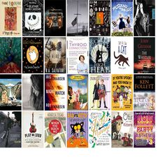 """Wednesday, October 26, 2016: The Greenfield Public Library has seven new bestsellers, 13 new videos, six new audiobooks, 11 new music CDs, 52 new children's books, and 16 other new books.   The new titles this week include """"Appetites: A Cookbook,"""" """"Nightmare Before Christmas,"""" and """"Revolution Radio."""""""