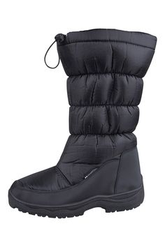 Mountain Warehouse Icey Womens Long Snow Boots *** Quickly view this  special boots,