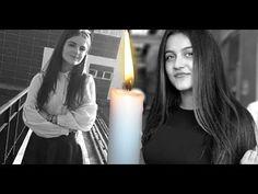 Să ne amintim de Alexandra şi Luiza, victimele monstrului din Caracal. Caracal, Electronic Music, Romania, Youtube, Life, Youtubers, Youtube Movies