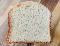 Vanilla Cake, Bread, Food, Brot, Essen, Baking, Meals, Breads, Buns