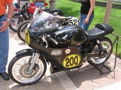 21 Flotte Bilder På Gb 500 Xbr 500 Cafe Racers Custom Bikes Og