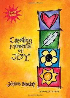 List of Best Books for Young Children when a Loved One has Alzheimers dementia - Alzheimers Support
