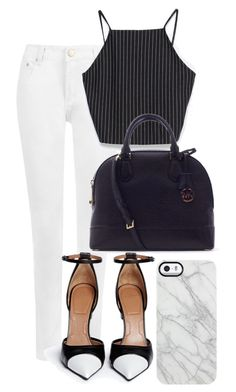 """Untitled #115"" by carolynberrios on Polyvore"