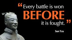 Sun Tzu Quotes From the Art of War - The Paradox of Sun Tzu'sArt of War Sun Tzu, Art Of War Quotes, Wisdom Quotes, Life Quotes, Famous Quotes, Warrior Quotes, Warrior Spirit, Le Management Bienveillant, Strategy Quotes
