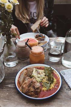 Anna Laura, Meet Friends, Fun Drinks, Vienna, Eyewear, Delish, Good Food, Advice, Healthy Recipes