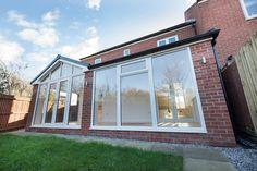 Warm Roof, Windows, Ramen, Window